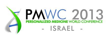 PMWC 2013 Israel Speaking Track 1