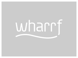 Wharrf Conference - 2017