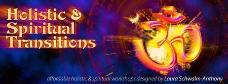 Spiritual Transitions