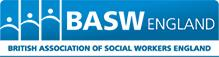 "BASW and SPN joint conference: ""Revisiting Social..."