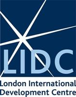 LIDC Academics-NGOs Open Mic Night 'Designing...