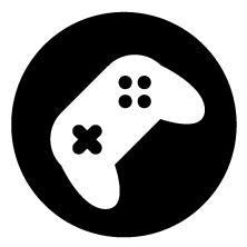 Playcrafting NYC logo