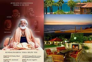 2012 Kundalini Kriya Yoga Retreat with Yogiraj...