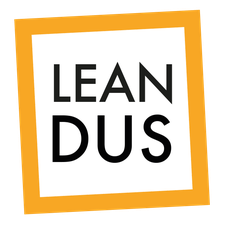 Lean DUS logo