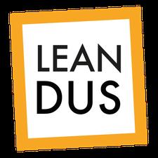 Lean DUS logo
