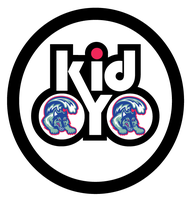 kidOYO: Young Coders [Suffolk County] [Spring Semester]