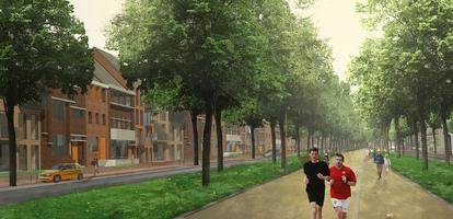 Infobijeenkomst 2 A2 Maastricht: Bovengrondse...