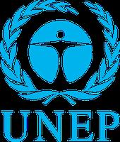 UNEP Multi-Stakeholder Dialogue