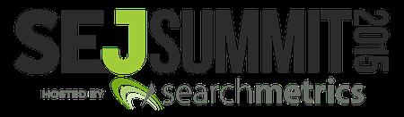 SEJ Summit at JW Marriott, Santa Monica