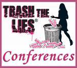 Trash The Lies