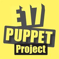 E17 Puppet Project presents: In the Shadow of the...