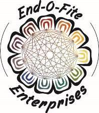 End-O-Fite Enterprises LLC logo