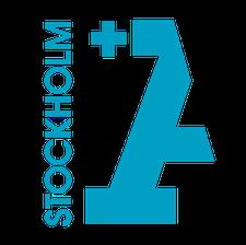 Stockholm+Acumen logo
