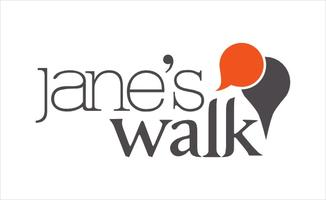 "Leading a Jane's Walk in Calgary - A ""How To"" Workshop"