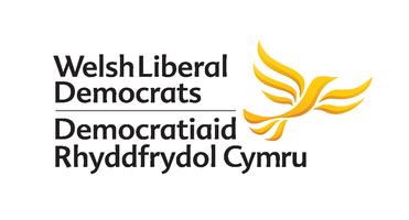 Welsh Liberal Democrat Spring Conference 2015 - Member...