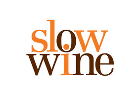 Slow Wine Guide - San Francisco - TRADE AND PRESS ONLY