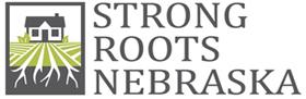 Join Strong Roots Nebraska for Free Lunch and Lower...