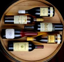 An Evening with Caymus