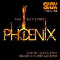 """Phoenix"" Play in West End"