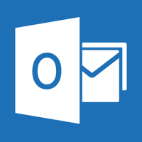 Microsoft Outlook 2013 Training