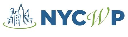2014 NYCWP Fundraising Drive!