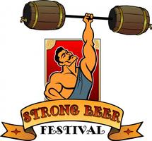 Arizona Strong Beer Festival 2015