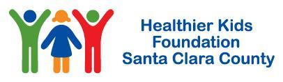 Healthier Kids Foundation Holiday Celebration