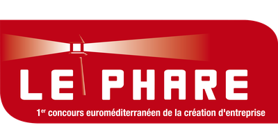 Appel à candidatures Le Phare, Concours de Création...