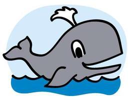 BGLC 3-Day Whales Tour