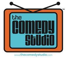 Sunday Funnies with Rick Jenkins