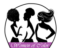 Women of Color 24th Annual Conference: True Colors:...