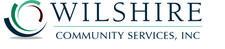 Wilshire Community Services  logo