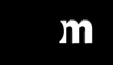 Darrell Brown Ministries logo