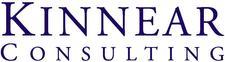 Kinnear Consulting logo