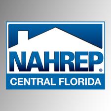 NAHREP Central Florida logo