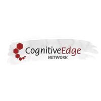 Cognitive Edge Practitioner Foundations - Atlanta,...