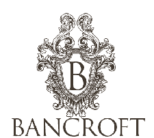 BANCROFT OUTREACH INC. logo