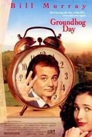 Groundhog Day (plus Q&A with John Roman)