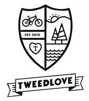 The 2015 Tweed Valley Enduros