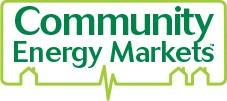 New Market Models for Community Energy