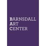 Barnsdall Art Center Student Advisory Committee logo