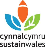 Launch of the Sustain Wales Fund