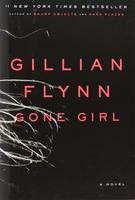 Gone Girl with the Ad hoc Reading Group