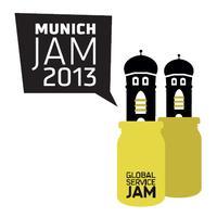 Munich Jam