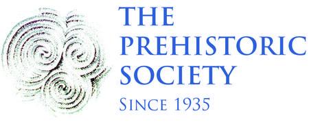 Prehistoric Society Europa Conference