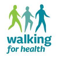 Volunteer Walk Leader Training Courses - Huddersfield