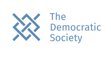 Post-Indyref: The Future of Local Democracy in...