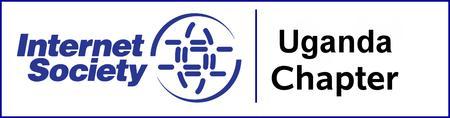 UIGF 2014 - Strengthening Uganda's Critical Internet...
