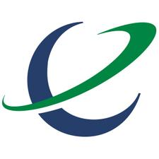Merit Travel Edmonton logo