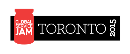 Service Jam Toronto 2015